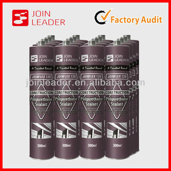 JOINFLEX 126 Construction PU Sealant