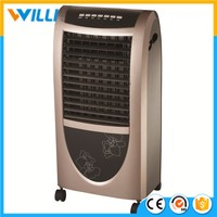 EH-CF0018 hot sale perfect quality reasonable price Air Cooling Fan &stand moving air cooler fan from willi