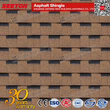 top rated roof shingle brands