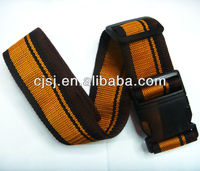 Combination Luggage Strap/pp packaging strap