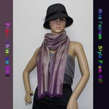 Syria scarf HTC360-2 for head cover