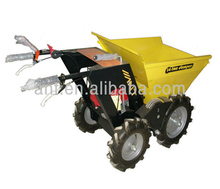 ANT gasoline engine mini farm tractor BY250