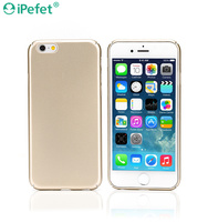 high quality materials 100% No color difference Mobile Phone Back Cover