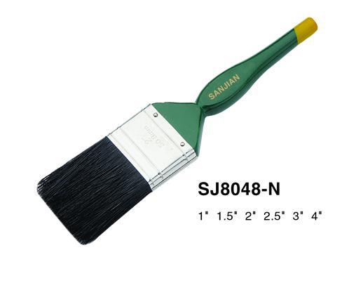 velvet roller cover sanjian paint brush