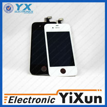 top quality for apple iphone 4s 16gb lcd digitizer, for iphone 4s lcd digitizer, lcd screen for iphone 4s