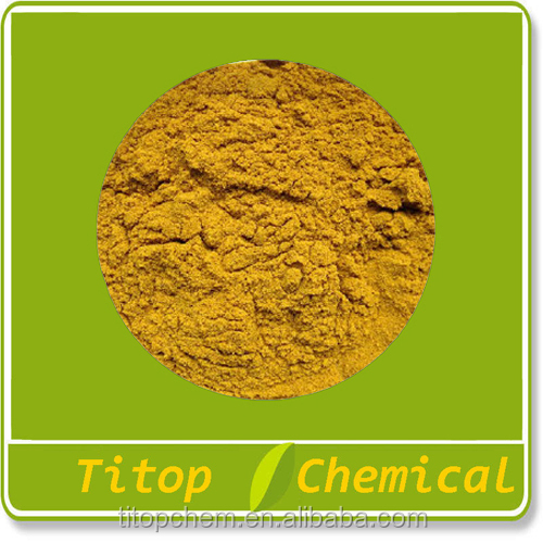food grade EDTA iron 13% food additive EDTA Fe 13