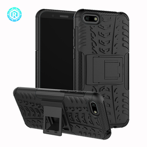 ROISKIN Dazzle case For HUAWEI Y5 2018 Factory price