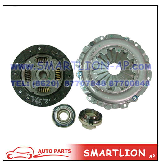 801706 Clutch kit USED FOR FIAT TOFAS DOGAN