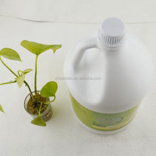 New style useful olive oil liquid castile soap