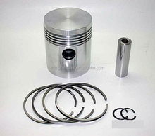 Nippon Piston Ring for Agricultural Machinery