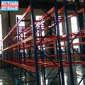 Factory Price Logistic Equipment Pallet Storage Rack