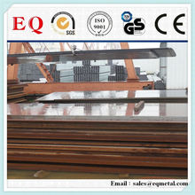 Price mild steel sheet st37 steel sheet metal floor plate