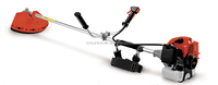 XT GARDON BRUSH CUTTER TRIMMER 42.7CC 2015 HOT SALE