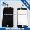 for iPod touch 4th lcd and digitizer,Cheap for iPod touch 4 LCD