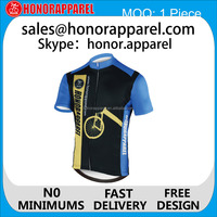 pro team custom cycling jersey set 2012