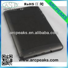 7 inch mtk6577 tablet pc 7 cortex a7