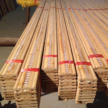 Quality chinese wood moulding with competitive price