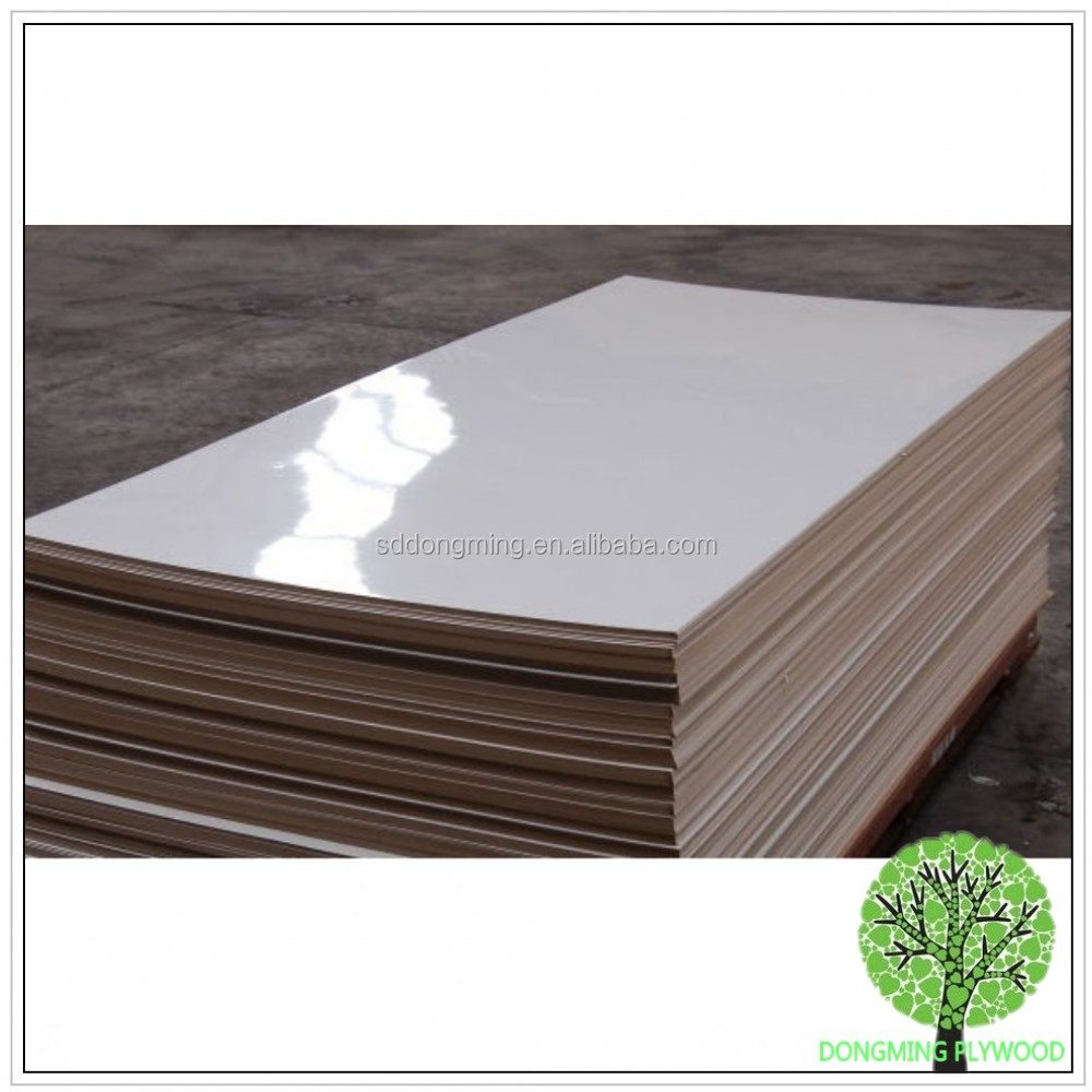 construction material used plywood sheets waterproof polyester plywood