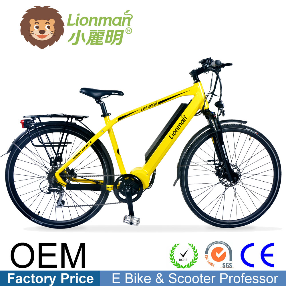 New product 2017 aluminium beach cruiser bicycle electric