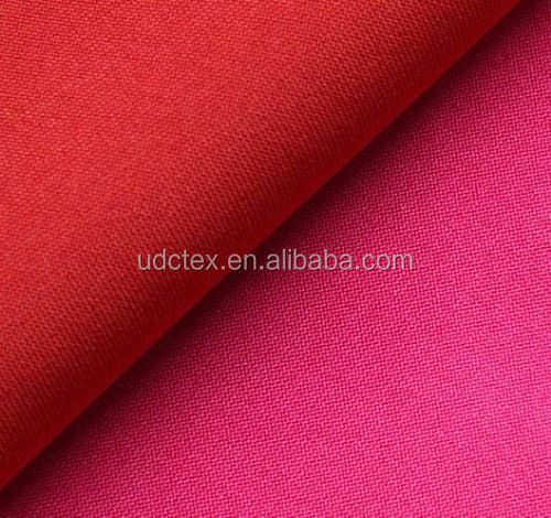 100% Polyester mini-matt garment fabric