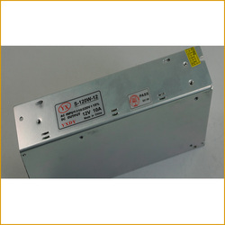 Wholesale 12v 10 amp power supply for LED power use