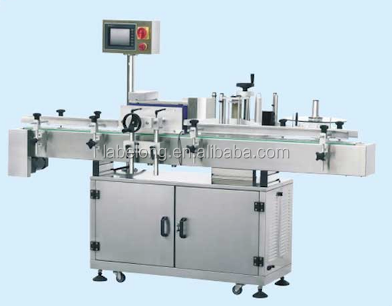 Glass Bottle,Self Adhesive Labeling Machine