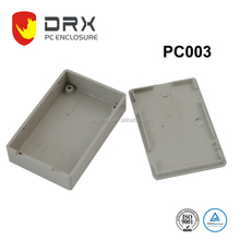 Junction Enclosure/outlet box