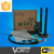 VONETS 300Mbps VM300 openwrt router 3g router