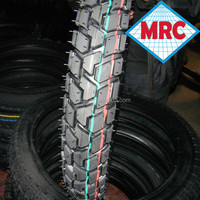 hot sale motorcycle tires 2.75-18 50cc sports bike motorcycle tyre