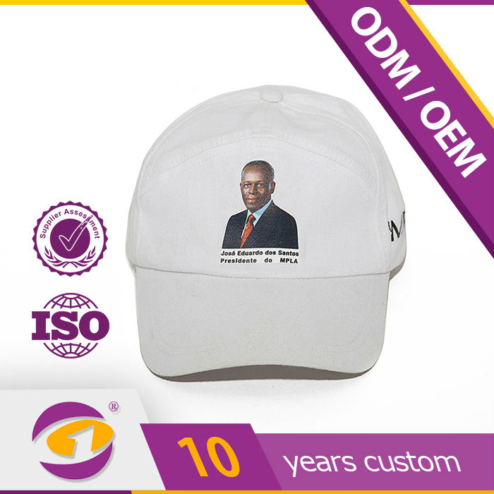 High Standard Factory Price Custom Promotional cap and hat