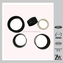 Auto Bearing Oil Seal Kit for Dongfeng S30 1.6L 4224200, 4224100, 4224300 , 4221500