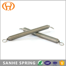 Carbon steel Inconel X-750 extension spring for recliner