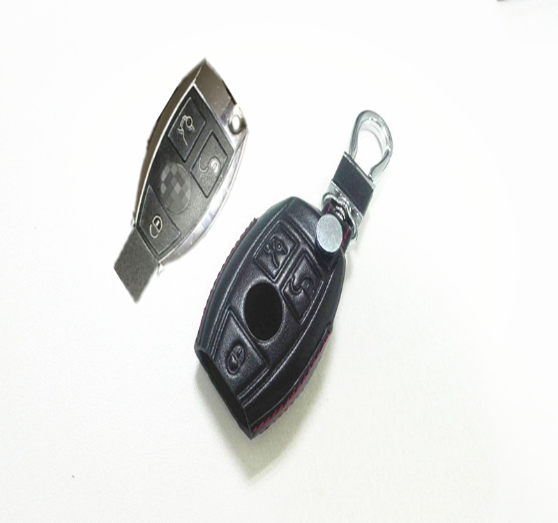 High quality 4D carbon fiber key cover case silicone car key case for chervolet cruze with retail package