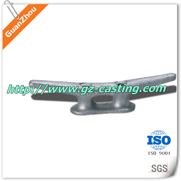 Stainless steel marine hinges OEM and custom work from China casting foundry for auto, pump, valve,railway