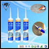 High quality fire resistance neutral pouring insulating silicone sealant