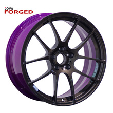 professional factory aluminum wheels manufacture wheels and rims welcome buy wheels