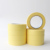 High quality waterproof masking tape for automotive painting
