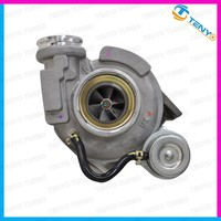 Single Cylinder Engine HE221W Turbo C2834302 2834301 Turbocharger For CUMMINS