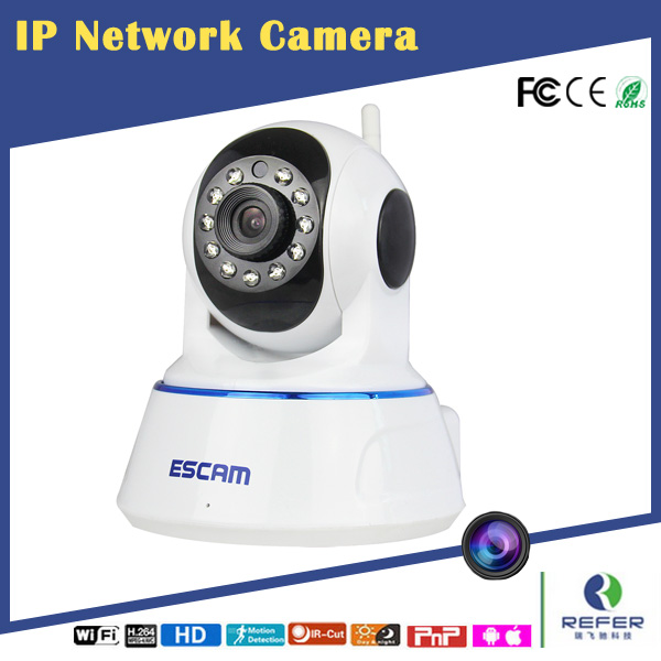 wireless home security ip camera 1080p h.264 battery operated wireless cctv camera