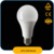 led bulb skd lamp made in zhejiang 5 7 9 12 15 18w pf>0.9/0.5 two years warranty 20161020J