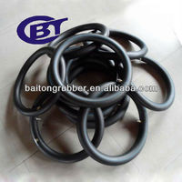 cheap natural rubber motorcycle inner tube 3.00-17