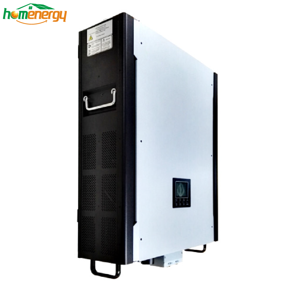 Wholesale Ac Dc Inverter 10kw Online Buy Best To Wiring Diagram Power Stronginverter Strong Strongdc