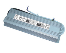 AC DC LED driver 150W pc power source from DDH with CE cert