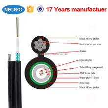 optical cord, fiber optic patch cables, fiber optic router
