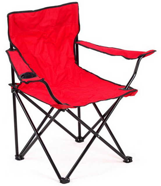 Alibaba Website Metal Camping Cheap Folding Chair For Outdoor Furniture Buy