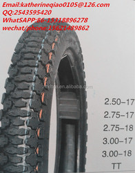 china cheap duro motorcycle tire 2.75-17 2.75-18 motorcycle tyre 3.00-18 motorcycle tyre mrf