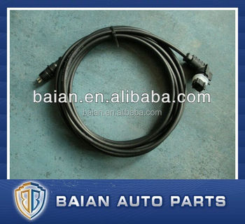 4497230400 Connect cable for TRUCK