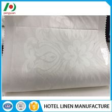 wholesale customized quick-drying jacquard inkjet fabric systems