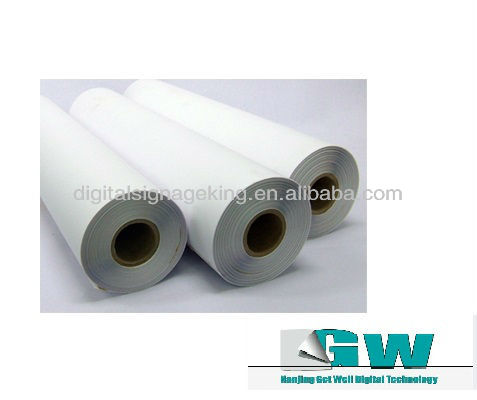 100g 1700mm*100m Sublimation Paper roll