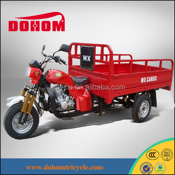 Hot Selling Low Price 250cc Off Road Motorcycle /off road vehicle